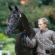 Dressurlegende Totilas tritt bei KWPN Stallion Show auf