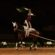 Saumur: First Round of the FEI World Cup Vaulting Final
